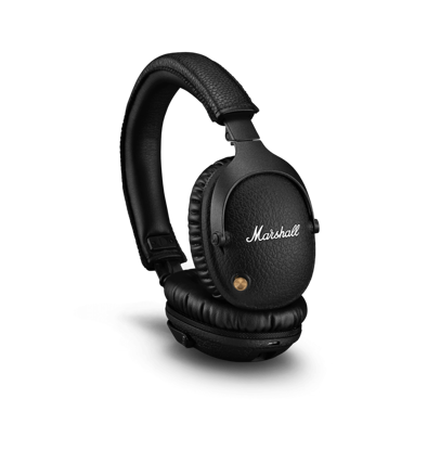 Picture of Marshall Monitor II ANC BT Headphones